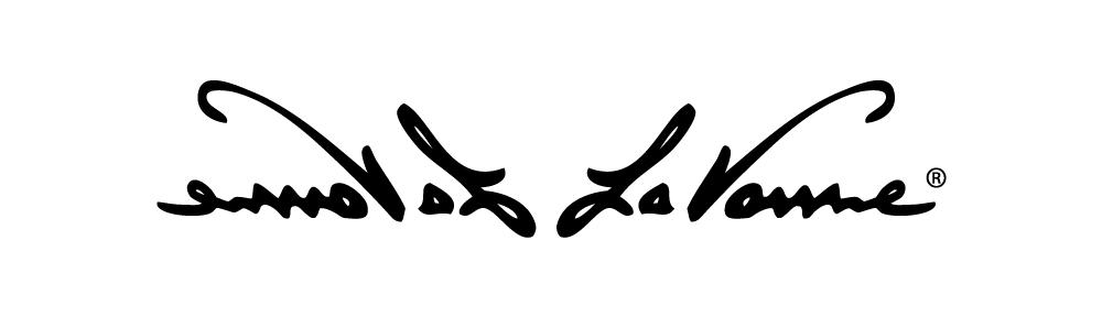 logo_June_LaVonne.jpg